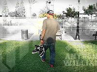 ___ facebook.com/universalskatedesign ___    Filmed By : Erick Rodriguez and Rachard Johnson  Edited By : Erick Rodriguez  Music By : Rick Ross  www.usd-skate.com  www.9to5mixtapes.com