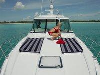 45 Yacht (fcp2) New
