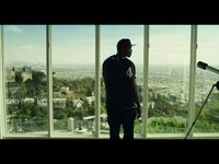 50 Cent - We Up Feat. Kendrick Lamar [Music Video]
