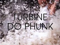 turbine do.phunk - vogel.frei