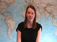 CCIS England - Foundation for International Education (FIE) Video