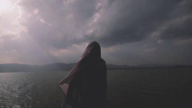 The Essence of Presence - Teaser