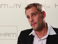 Florian Schiffer: Recruitingagenturen: Trend im eRecruiting