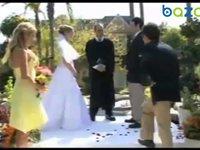 Кофти Сватбени Случки