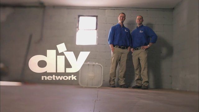DIY Brothers on Call
