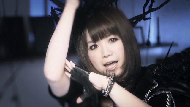 Iori Nomizu