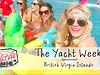 The Yacht Week British Virgin Islands