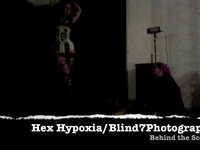 BTS with Hex Hypoxia & B7P by hexhypoxia (45 views)