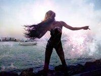 Azealia Banks - No Problems