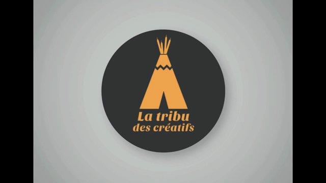 Tipi - La tribu des créatifs
