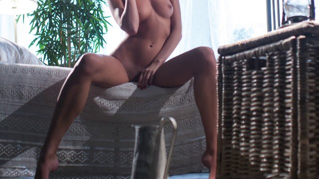 Ирина Тыщук. Красивая женщина в России.