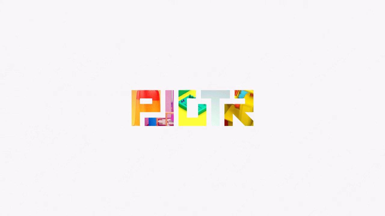 PJOTR 2013 Showreel