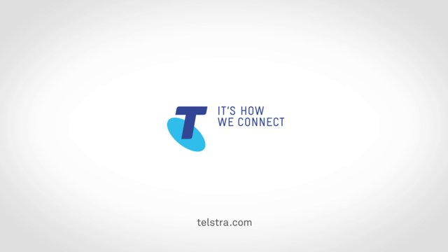 Telstra App Assured Network