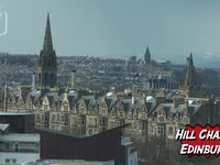 Charge TV: Week 4: Hill Chasers - Edinburgh