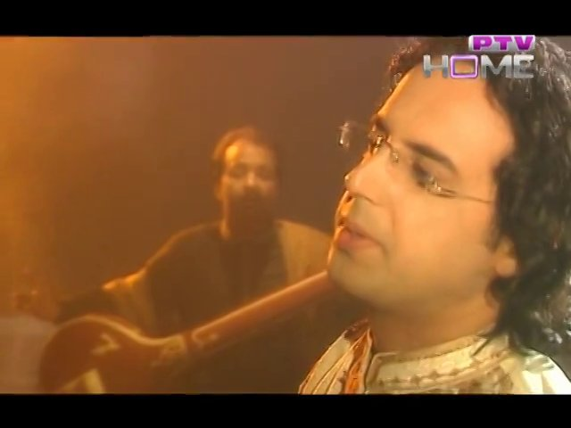 Top Ten Pakistan National Songs ( Mili Naghmay) MP3 Free Download