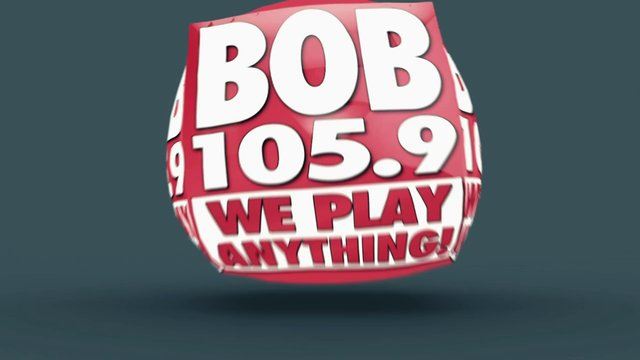 WQBB - Bob 105.9