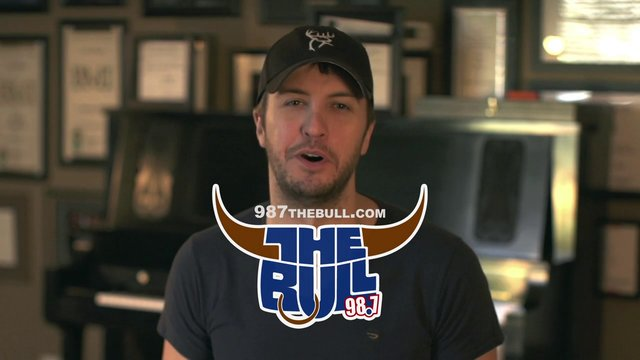 KUPL - 98.7 The Bull