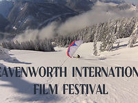 Leavenworth Film Festival Teaser