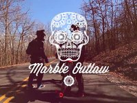 Marble Outlaw – Promo