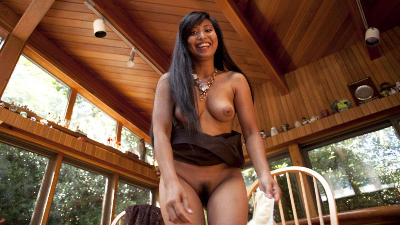 Your phrase Nude indigenous girls for lovely