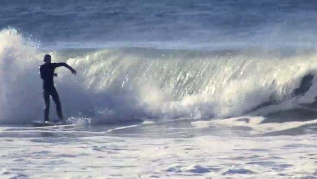 One Day In Malibu