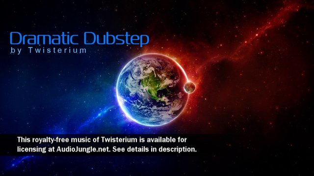 Image Result For Free Royalty Music Dubstep