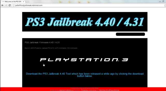 ps3 spiele downloaden ohne jailbreak