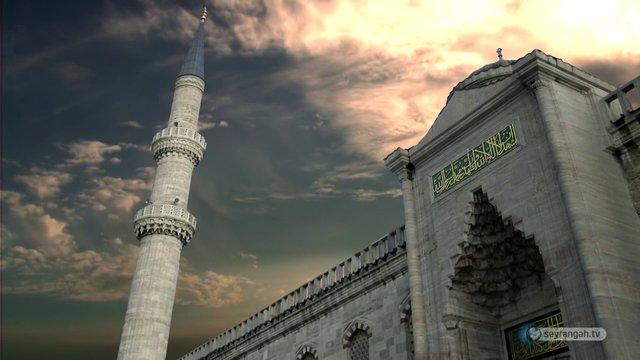 İslam'ı Hiç Duymayan Kişinin Durumu Nedir?
