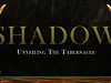 March 29, 2013 - Good Friday Service, Shadow - Unveiling the Tabernacle