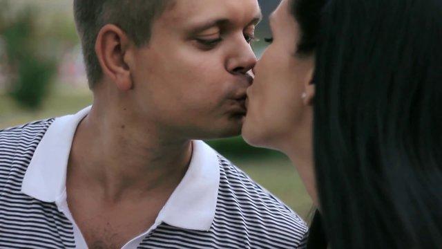 Свадебный видеограф Александр Оберюхтин, Екатеринбург