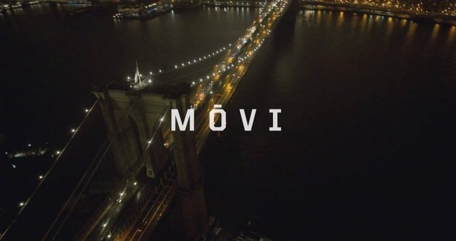 Is the MōVI Handheld Stabilization System Really a Game Changer?