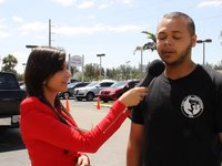 Testimonial in Miami, Hollywood, FL - Florida Fine Cars Reviews