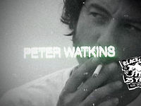 Black Label 25 Years | Peter Watkins | Back In Black