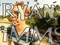 Ryan Timms Virginia native moved to North Carolina to continue and grow his blading.     WarMud is I Don't Carolina's first full-length flick featuring profiles on Casey Wilson, Jordan Adams, Mike Masoner, Ryan Timms, and Michael Briggs. These skaters traveled all over North Carolina to present you with the finest blading the state has to offer. Travel destinations included Charlotte, Hickory, Winston, Greensboro, Durham, Raleigh, Greenville, Fayetteville, Wilmington, Richmond VA, and Norfolk VA.      Main Cameras:   Ryan Timms  Dillon Millsap  Mike Masoner  Casey Wilson  Michael Briggs    Edited by:   Ryan Timms     If you want a hard copy please check out http://idontcarolina.bigcartel.com     Support Carolina Rolling!  http://facebook.com/idontcarolina