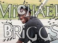 Michael Briggs from Richmond VA constantly makes the trip down to shred the new cities we are always exploring.         WarMud is I Don't Carolina's first full-length flick featuring profiles on Casey Wilson, Jordan Adams, Mike Masoner, Ryan Timms, and Michael Briggs. These skaters traveled all over North Carolina to present you with the finest blading the state has to offer. Travel destinations included Charlotte, Hickory, Winston, Greensboro, Durham, Raleigh, Greenville, Fayetteville, Wilmington, Richmond VA, and Norfolk VA.      Main Cameras:   Ryan Timms  Dillon Millsap  Mike Masoner  Casey Wilson  Michael Briggs    Edited by:   Ryan Timms     If you want a hard copy please check out http://idontcarolina.bigcartel.com     Support Carolina Rolling!  http://facebook.com/idontcarolina