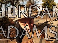 Jordan Adams NC native representing Greenville NC by shredding with us all over the state.       WarMud is I Don't Carolina's first full-length flick featuring profiles on Casey Wilson, Jordan Adams, Mike Masoner, Ryan Timms, and Michael Briggs. These skaters traveled all over North Carolina to present you with the finest blading the state has to offer. Travel destinations included Charlotte, Hickory, Winston, Greensboro, Durham, Raleigh, Greenville, Fayetteville, Wilmington, Richmond VA, and Norfolk VA.      Main Cameras:   Ryan Timms  Dillon Millsap  Mike Masoner  Casey Wilson  Michael Briggs    Edited by:   Ryan Timms     If you want a hard copy please check out http://idontcarolina.bigcartel.com     Support Carolina Rolling!  http://facebook.com/idontcarolina