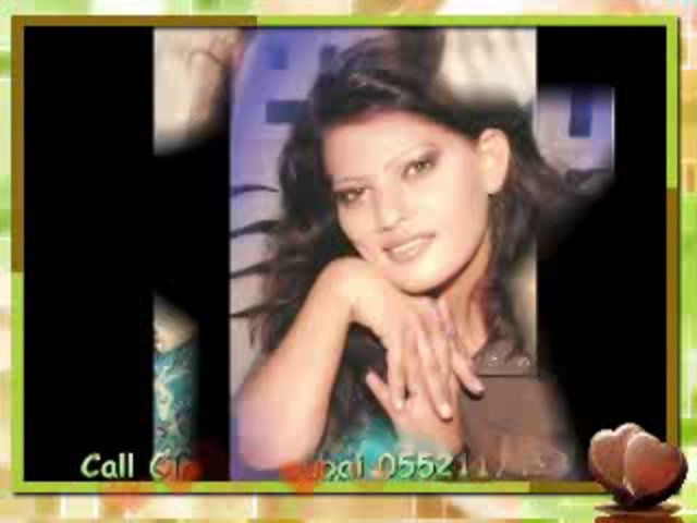 Indian Escorts In Dubai  971552117468 Independent Escorts