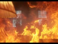 "- First footage from the new Phantom Flex4K - ""Let me know when you see Fire"""