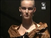 Runway Archives
