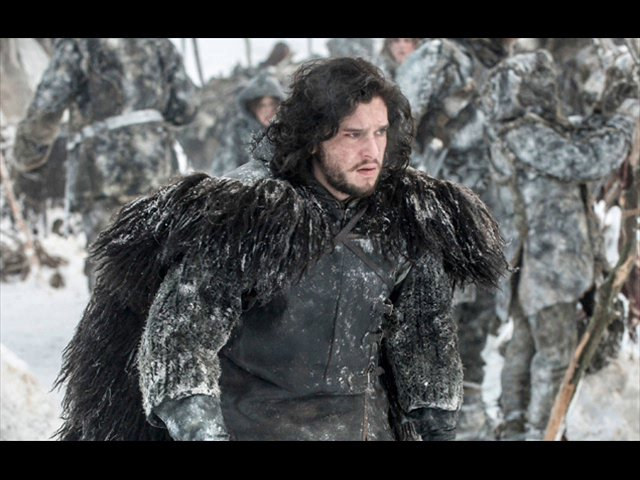 Watch Game Of Thrones Season 1 Episode 1 Online Gorillavid