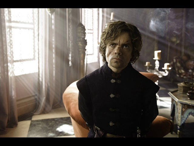 Watch Game Of Thrones Season 1 Episode 1 Gorillavid