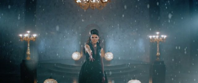 Saara Aalto - You Had My Heart (Music Video)