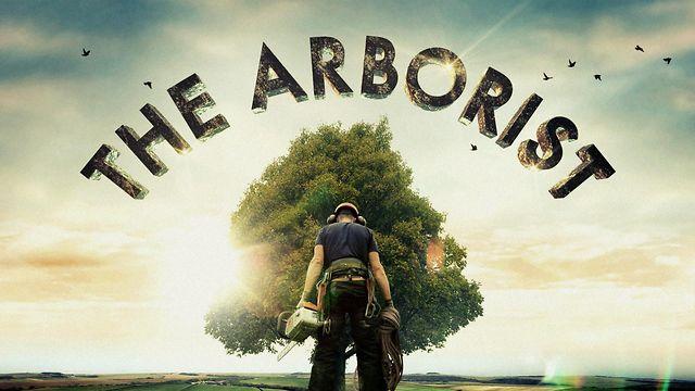 THE ARBORISTArborist