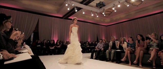 "Modern Luxury Brides South Florida & The Caribbean presents ""An Evening of Bridal Luxury"""