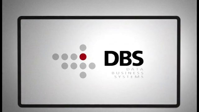 "DBS - ""Old and New"""