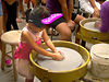 Hands-on experience key to Paliku Arts Festival