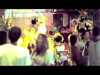 MAiKO @ Cocoon Beach Club 29th of March 2013 -