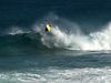 Damien Martin: New Clip and scores South Coast Comp Wild Card