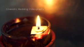 Wedding videography, music vidoes and more!