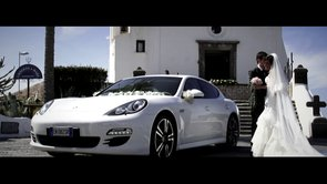 DIEGO RUSSO film | Giuseppe + Maria | Park Hotel Terme Mediterraneo - Forio - Isola d'ischia